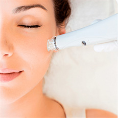 hydrafacial-photo-accueil