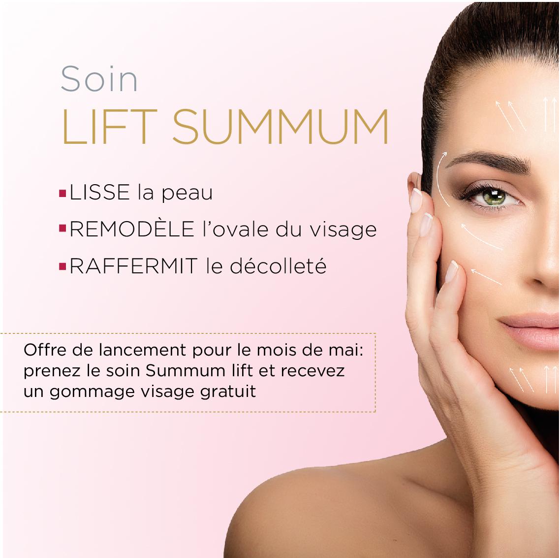 promo sumum lift-01
