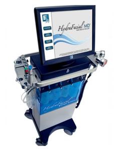 hydrafacial-photo-machine